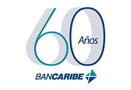 Carrera Aniversario Bancaribe