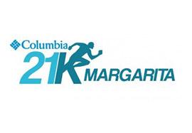 10K Columbia