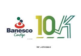 Carrera 10K Banesco