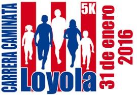 5K Colegio San Ignacio de Loyola