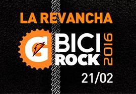 BICI ROCK LA REVANCHA