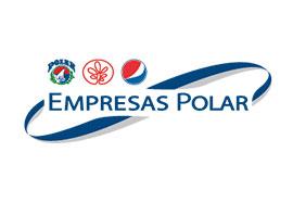Carrera Empresas Polar (Metropolitano)