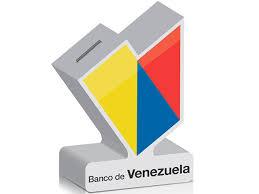 5K y 10K Carrera Banco de Venezuela