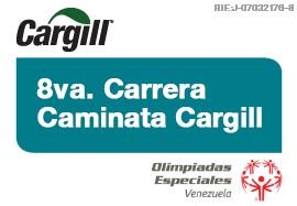 8va Carrera Cargill