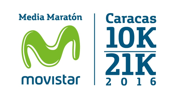 3ra Media Maratón y Carrera 10K Movistar
