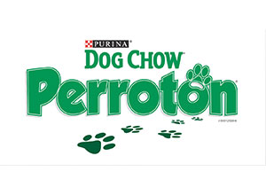 Perrotón Dog Chow 2017