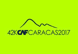 Maraton CAF 2017 (OFICIALES)