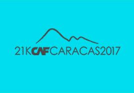 Media Maraton CAF 2017 (OFICIALES)