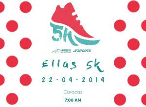ELLAS 5K