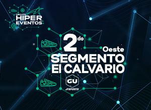 1er Circuito Hipereventos Running 2do ...
